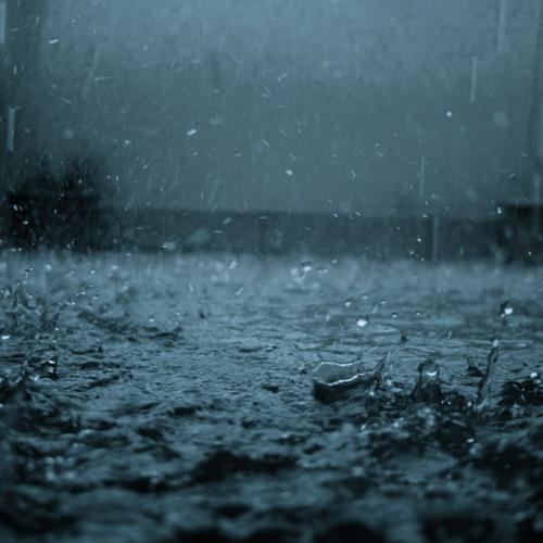 Orion, Mango, J. Shore - Raining In Osaka [Valentin Remix] FREE DOWNLOAD