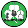Shamrock Band - Dirty Old Town