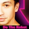 Download Laidback Luke - Do The Robot Mp3