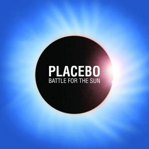 Placebo - Kitty Litter