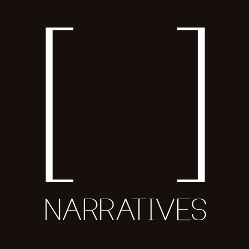 Narratives Music 001 A) Blocks and Escher - Sagan