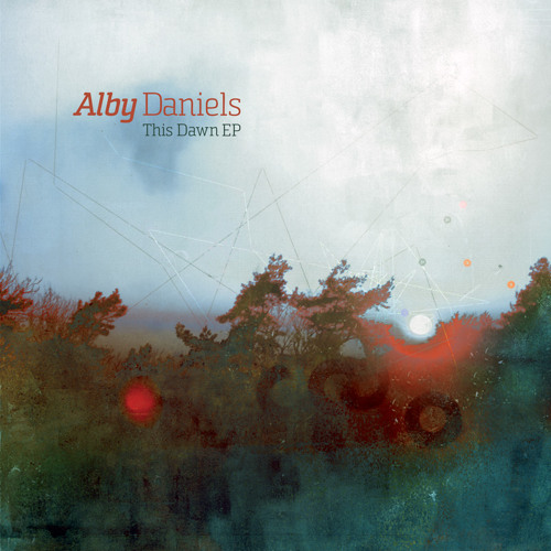 Alby Daniels - 'Her About Something'