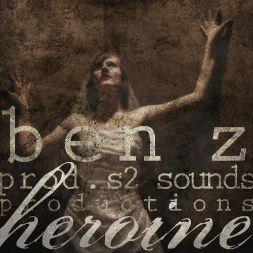 Heroine prod. S2Sounds Productions (Free DL)