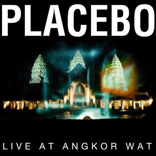 Placebo - Black-Eyed (Live At Angkor Wat)