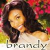 Brandy - Hot Shot