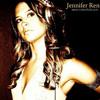 Jose Amnesia ft. Jennifer Rene - Wouldn't Change A Thing (Original Mix) with lyrics (中英文歌詞對照 by 鄭境)
