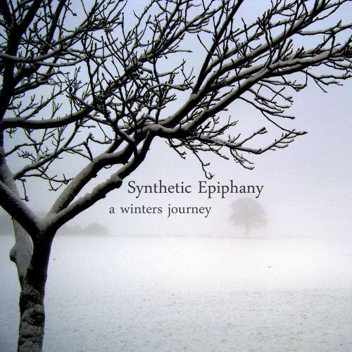 Synthetic Epiphany - This Metal Skin