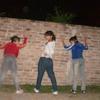 """""""Las ninjas de la zona sur quieren lazer."""" (Original Mix Lo-Fi Preview)"""