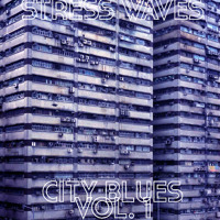 City Blues Vol. 1