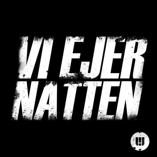 Clemens, Hedegaard & Jon Nørgaard - Vi Ejer Natten (Greendahl & Rasmussen Remix) [Preview]