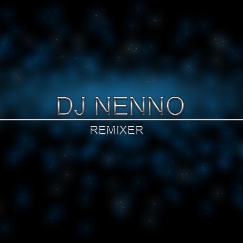 DJ Nenno - Balkan Party Vol.1
