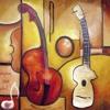 Kurdish_ music
