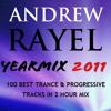 Download Andrew Rayel - YearMix 2011 Mp3