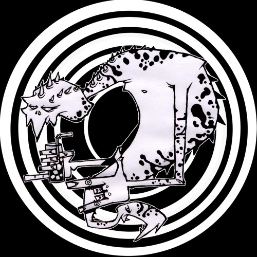 Resinate - JIGSORE 004 Promotional Mix