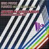 Eric prydz - Pjanoo not Alone (Javier Kastellanos Reconstruction  Club mix)
