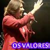 Encontrando os Valores Perdidos - Bp Lucia Rodovalho (DJ Zean Trance)