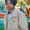 01 - Roshan Prince - Nakhro-(Mr-Jatt.CoM)
