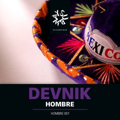 Hombre [Free download]