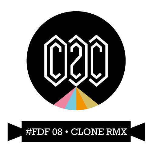 Clone Inc. remix