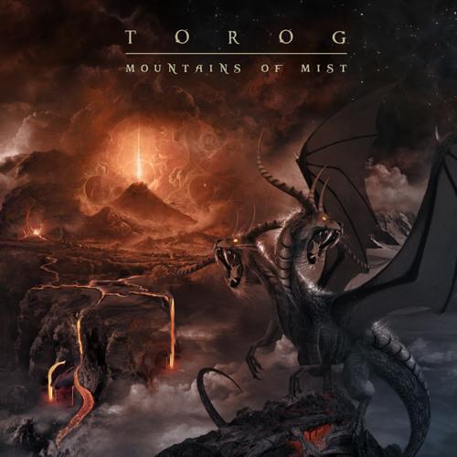 torog-nunatak-attack-mountains-of-mist-2to6-records-2011