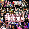 Freedom Dance Party Vol 2