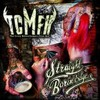 TCMFH - Work consume and die - hard core metal