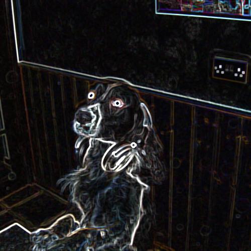 D-Blop-DJ Audio Ninja-2012-Original_