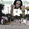 Sorry It Got To Be (That Way) Smoke Yunga ft. Jeremih