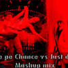 Just Dance Pe Chance (Bollywood Mashup)