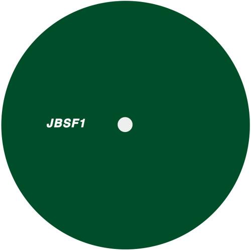 B1 JBSF1