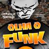 Olha O Funk