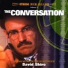 David Shire - To The Office / The Elevator [The Conversation]