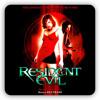 Resident Evil - Main Theme