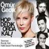 Halil Sezai - Ömür Gedik Düeti - Paramparça mp3