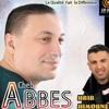 Cheb Abbes - Mazel Tchoufi Mazel 2012 mp3