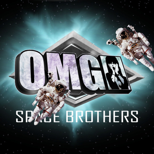 OMG - Space Brothers Like our FB www.facebook.com/theofficialomg To get download Links