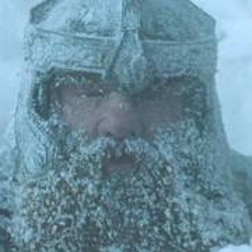 MattyB - Gimli's Crusty Beard (The only mix as far as I can tell)