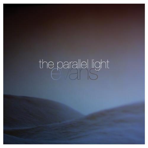 iquique - the parallel light
