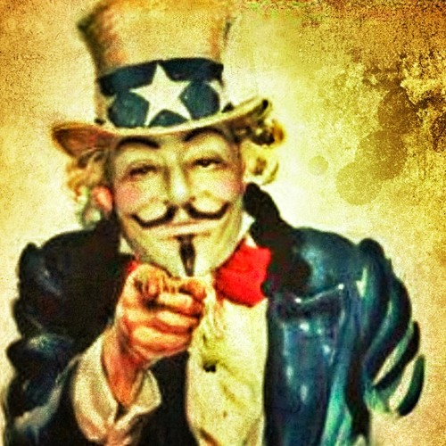 """OCCUPY THIS!"" - (FREE MP3)"