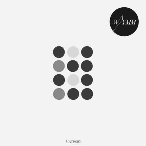 Alfred R - Friend Face (Andre Detoxx Remix)