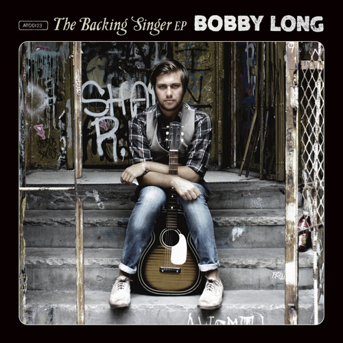 Bobby Long - These Boats