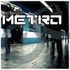 gabriel_batz_-_metro_original_mix