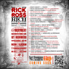 01-Rick Ross-Holy Ghost Feat Diddy