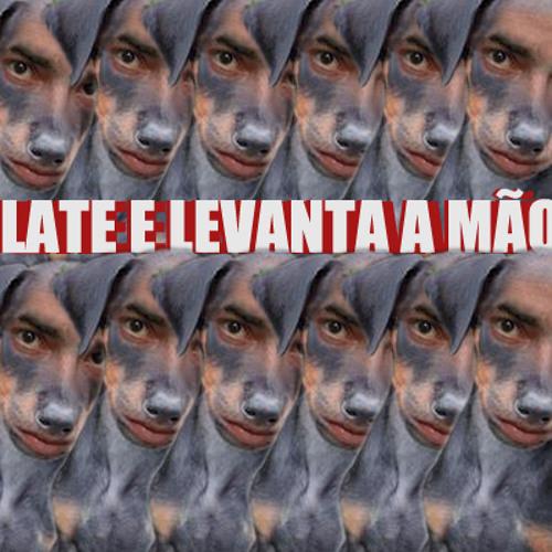 Late Levanta a Mão (Sense-NOW vs Montagem vs Nightbreaker vs Os Corrascos vs Gaiola)