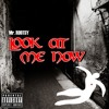 Mr. Rootsy - Look At Me Now featuring Alicia Renee