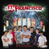 MUSICAL SAN FRANCISCO - TA ROLANDO UM FLASHBACK
