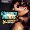 bhangra nights  demo