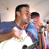 Anthony Santos - Yo Me Muero Por Ti (En Vivo 2009) CongueroRD.Com JoseMambo.Com (Coleccion)
