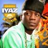 Iyaz - Solo (Dj Stevanus Remix)