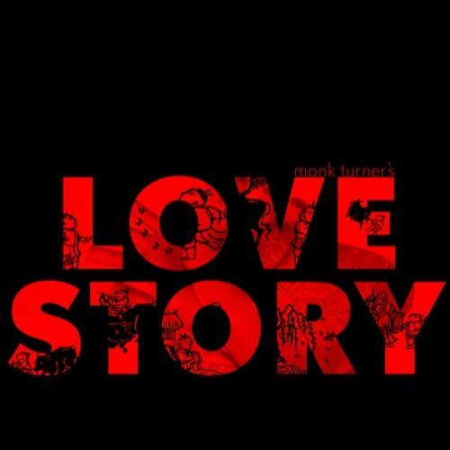 Love Story (DJ Stevanus)